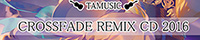 TAM3-0156_Banner_200-40