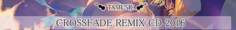 TAM3-0156_Banner_468-60