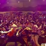 2016.08.27-28 AniManGaki inマレーシア海外ライブ
