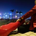 17.07.28-30(金土日) CP04 in香港+マカオ ライブ!