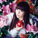 商業 / Work / 黒崎真音 CD ALBUM参加