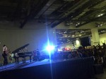 15.09.12-13 STGCC inシンガポール 海外レポ