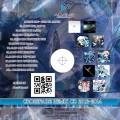 ALVN-0011 CROSSFADE REMIX 2012-2014 / ALVINE