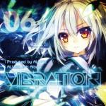 ALVN-0006 VIBRATION / ALVINE