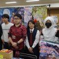 18.11.23 東方信州祭・第7幕 in長野
