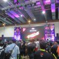 海外インドネシア ライブ! IndonesiaComicCon