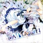 TAM3-0094 東方弦奏歌-DIMENSION-