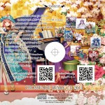 TAM3-0126 CROSSFADE REMIX 2014 / TAMUSIC