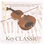 【商業】KeyCLASSIC / Key公式アレンジCD