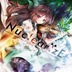 TAM3-0088 東方弦奏歌-NuclearizE-