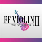 TAM3-0077 FF VIOLIN  II -FINAL FANTASTIC VIOLIN 2-