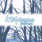 TAM3-0005 key classics KANON version