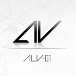 ALVN-0001 ALV-01 / ALVINE