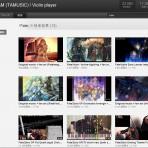 【動画】Fate/Zero イメージ音+絵 動画投稿