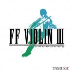 TAM3-0093 FF VIOLIN III