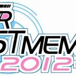 【ライブ】STAR DUST MEMORY 2012