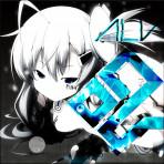 ALVN-0003 ALV-02 / ALVINE