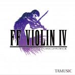 TAM3-0098 FF VIOLIN IV