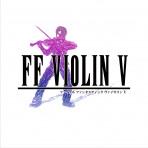 TAM3-0106 FF VIOLIN V