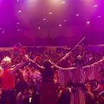 17.08.19-20(土日)AniManGaki +ライブ in海外マレーシア