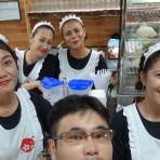 18.05.09-17 海外演奏旅 inフィリピン