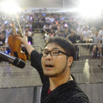 2018.07.27-29 ACGHK CP05 in香港